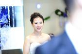 有華+婉馨 Wedding 婚宴:婚宴0019.jpg