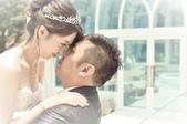 廣猷+佩欣 WEDDING 婚宴:婚宴0014_風格.jpg