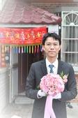 志勝+茹媗 WEDDING 迎娶:迎娶013_風格.jpg