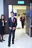 有華+婉馨 Wedding 婚宴:婚宴0020.jpg