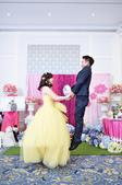 誌緯+珺云 Wedding 婚宴:婚宴0414.jpg