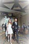 定豪+玉淇 WEDDING 婚宴:婚宴0115_風格.jpg
