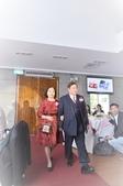 煜喆+冠吟 WEDDING 婚宴:婚宴020_風格.jpg