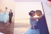 健信+兆里 WEDDING 婚宴:婚宴017.jpg