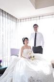 哲維+思樺 Wedding 婚宴:婚宴0016.jpg