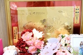 定豪+玉淇 WEDDING 婚宴:婚宴0026.jpg