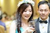 定豪+玉淇 WEDDING 婚宴:婚宴0275.jpg