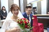 文德+湘鑾 WEDDING 迎娶:迎娶032.jpg
