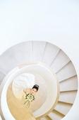 定豪+玉淇 WEDDING 婚宴:婚宴0028.jpg