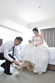 哲維+思樺 Wedding 婚宴:婚宴0004.jpg