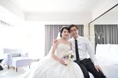 哲維+思樺 Wedding 婚宴:婚宴0008.jpg