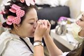 俊翔+亦萍 WEDDING:婚宴0004.jpg