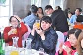 煜喆+冠吟 WEDDING 婚宴:婚宴169.jpg