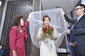 文德+湘鑾 WEDDING 迎娶:迎娶038.jpg
