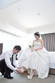 哲維+思樺 Wedding 婚宴:婚宴0007.jpg
