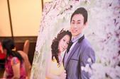 閎為+佩君 Wedding 婚宴:婚宴0012.jpg
