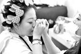 俊翔+亦萍 WEDDING:婚宴0004_風格.jpg