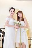 定豪+玉淇 WEDDING 婚宴:婚宴0040.jpg