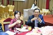 定豪+玉淇 WEDDING 婚宴:婚宴0161.jpg