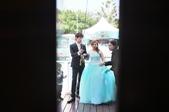 煜喆+冠吟 WEDDING 婚宴:婚宴081.jpg