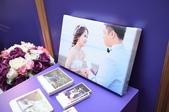 耘廷+琰 WEDDING 婚宴:婚宴010.jpg