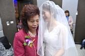 文德+湘鑾 WEDDING 迎娶:迎娶042.jpg