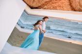 George+Tammy Wedding 婚宴:婚宴0018.jpg