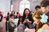 煜喆+冠吟 WEDDING 婚宴:婚宴089.jpg