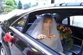 文德+湘鑾 WEDDING 迎娶:迎娶053.jpg