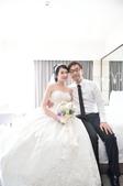 哲維+思樺 Wedding 婚宴:婚宴0012.jpg