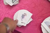 誌緯+珺云 Wedding 婚宴:婚宴0039.jpg