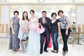 廣猷+佩欣 WEDDING 婚宴:婚宴0399.jpg