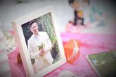 廣猷+佩欣 WEDDING 婚宴:婚宴0051_風格.jpg