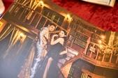 定豪+玉淇 WEDDING 婚宴:婚宴0073.jpg