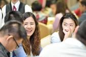 定豪+玉淇 WEDDING 婚宴:婚宴0164.jpg