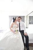 哲維+思樺 Wedding 婚宴:婚宴0013.jpg