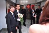 有華+婉馨 Wedding 迎娶:迎娶0010.jpg