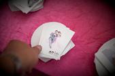 誌緯+珺云 Wedding 婚宴:婚宴0039_風格.jpg