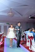 廣猷+佩欣 WEDDING 婚宴:婚宴0102.jpg