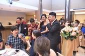 宵童+玉靈 WEDDING 婚宴:婚宴195.jpg