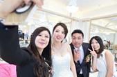 廣猷+佩欣 WEDDING 婚宴:婚宴0402.jpg