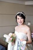 哲維+思樺 Wedding 婚宴:婚宴0002.jpg