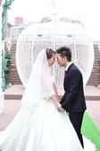 紹康+文怡 Wedding 婚宴:婚宴0003.jpg