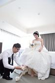 哲維+思樺 Wedding 婚宴:婚宴0006.jpg