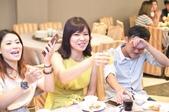 宵童+玉靈 WEDDING 婚宴:婚宴212.jpg