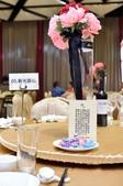 定豪+玉淇 WEDDING 婚宴:婚宴0045.jpg