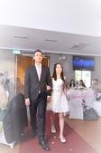 煜喆+冠吟 WEDDING 婚宴:婚宴031_風格.jpg