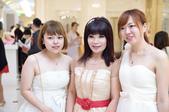 廣猷+佩欣 WEDDING 婚宴:婚宴0086.jpg