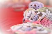 閎為+佩君 Wedding 婚宴:婚宴0006_風格.jpg