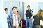 誌緯+珺云 Wedding 婚宴:婚宴0015.jpg